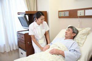 病院 医療