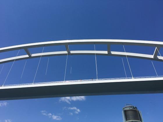 鶴亀大橋,